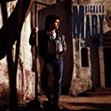 Richard Marx (CD Album Richard Marx, 11 Tracks) Nothin' You Can Do About It, Satisfied, Angelia, Too Late To Say Goodbye, Right Here Waiting For You, Heart On The LIne, Real World, If You Don't Want My Love, That Was Lulu, Wait For The Sunrise, Children