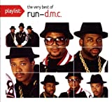 Run Dmc Playlist: The Very Best of Run Dmc (Dig)