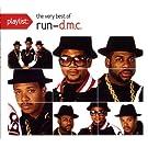 Playlist The Very Best Of Run Dmc