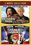 Shanghai Noon / Shanghai Knights