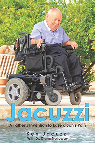 jacuzzi-a-fathers-invention-to-ease-a-sons-pain