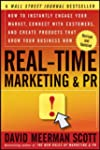 Real-Time Marketing and PR: How to In...