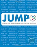 img - for JUMP: Journal for Understanding Mathematical Principles: Grade 1 Student Edition book / textbook / text book