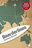 Image de Boarderlines