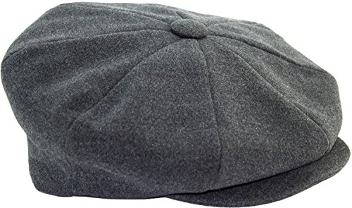 broner-big-apple-jack-melton-wool-8-4-cap-one-size-charcoal
