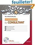 Les fiches outils du consultant (1C�d...