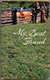 My best friend (Hallmark editions)