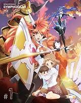 「戦姫絶唱シンフォギア」BD第1、2巻をテレビ放送時と比較検証