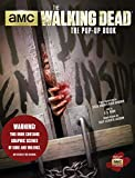 Amazon.co.jpThe Walking Dead: The Pop-Up Book (Pop Up Books)