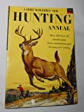 Larry Kollers New HUNTING ANNUAL