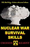 img - for Nuclear War Survival Skills (Upgraded 2012 Edition) (Red Dog Nuclear Survival) book / textbook / text book