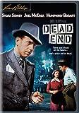 Dead End [DVD] [1937] [Region 1] [US Import] [NTSC]