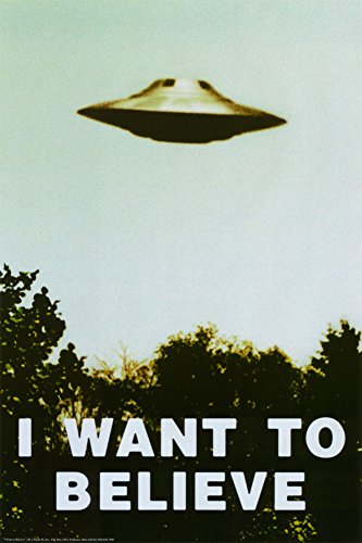 the-x-files-i-want-to-believe-tv-poster-print