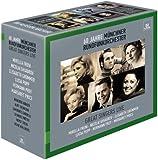 Great Singers Live - 60 Jahre Münchner Rundfunkorchester
