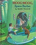 Moog-Moog Space Barber (0590433326) by Teague, Mark