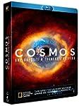 Cosmos : Une odyss�e � travers l'univ...