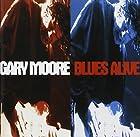 Blues alive © Amazon