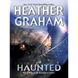Haunted ~ Heather Graham