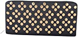 Deja Vu Women's Clutch (Black)