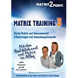 Matrix Training 3von &#34;Martina Klimpel&#34;