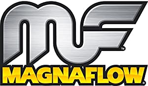 MagnaFlow 23969 Direct Fit Catalytic Converter 49 State (Exc. CA) 2005-2005 Chevrolet Cavalier