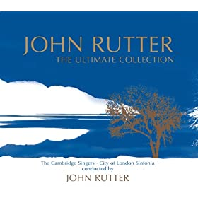 The Ultimate Collection (International Version)