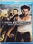 X-Men Le Origini - Wolverine [Italia]...