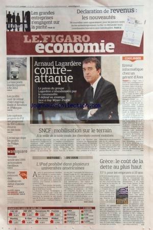 figaro-economie-le-no-20440-du-20-04-2010-les-grandes-entreprises-sengagent-sur-la-parite-arnaud-lag