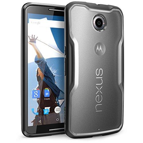 Nexus 6 Case, SUPCASE Google Nexus 6 Cas