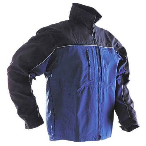 Husqvarna 505624058 Work Jacket, X-Large