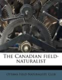 The Canadian field-naturalist Volume 35