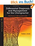 Differential Diagnosis and Management...