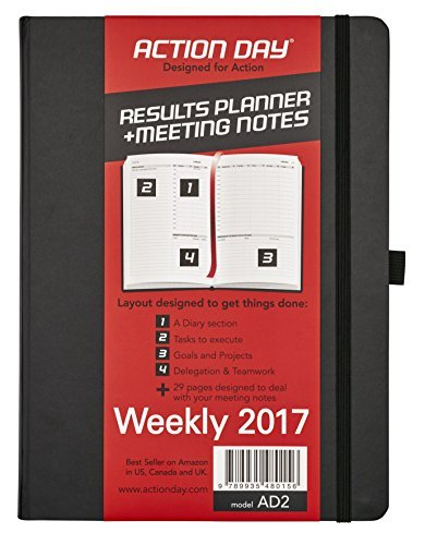action-day-2017-worlds-best-action-planner-layout-designed-to-get-things-done-weekly-daily-monthly-y
