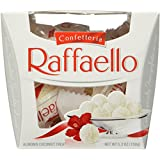 Ferrero Rafaello 15 Piece Gift Box 5.3oz