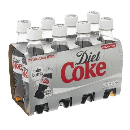 diet-coke-mini-bottles-3x8-packs-250ml-bottles