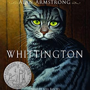 Whittington | [Alan Armstrong]