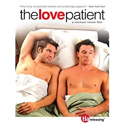 The Love Patient