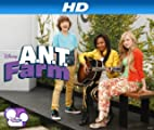 A.N.T. Farm [HD]: A.N.T. Farm Volume 4 [HD]