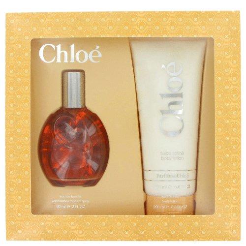 chloe-by-chloe-for-women-set-edt-spray-3-ounces-body-lotion-68-ounces