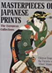 Masterpieces of Japanese Prints: The...