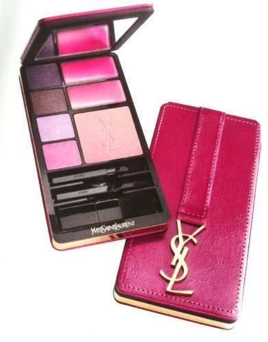yves-saint-laurent-very-ysl-make-up-palette-pink-collection