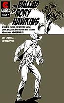 Ballad Of Rory Hawkins #7