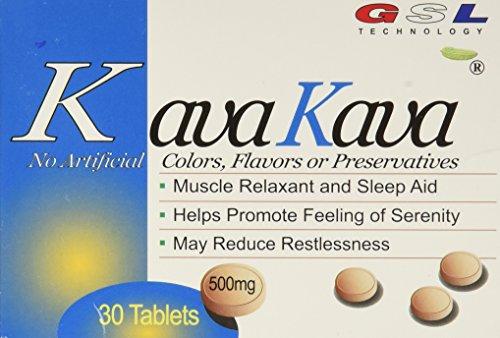kava-kava-muscle-relaxant-and-sleep-aid