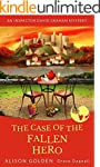 The Case of the Fallen Hero (An Inspe...