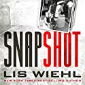 Snapshot Audiobook by Lis Wiehl Narrated by Devon O'Day