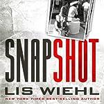 Snapshot | Lis Wiehl
