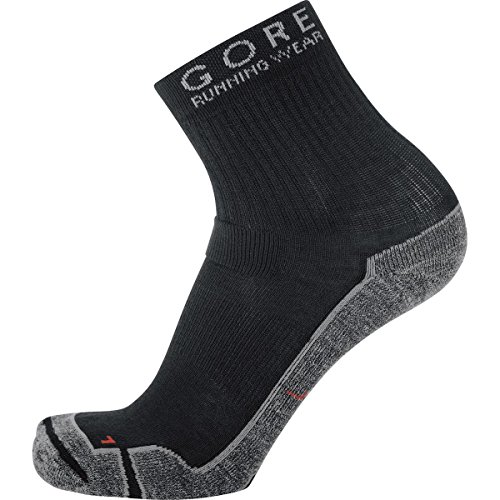 gore-running-wear-essential-thermo-calcetines-unisex-color-negro-talla-44-46