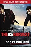 Image of The Ice Harvest: A Novel