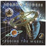 Feeding the Wheel by RUDESS,JORDAN (2001-10-23)