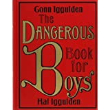 The Dangerous Book for Boysby Conn Iggulden